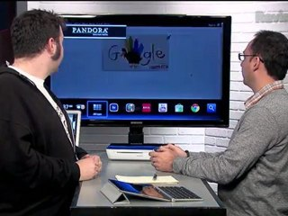 Google TV Apps to Make Your Google TV Even More Amazing - AppJudgment