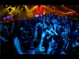 Top House Music  Club Hits [We Love Party] [Clubbing House Music]