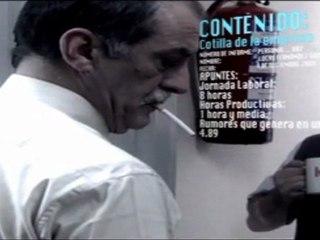 5 Millones - Víctor Díaz Somoza
