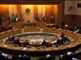 Egypte : les jeunes trouvent leur voix sur les réseaux ...