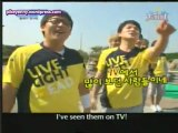 [Eng Sub] Dream Team Season 2 Ep. 33 -- feat. Super Junior Leeteuk, Yesung, Shindong, Sungmin, Eunhyuk, Donghae and Siwon (1/6)