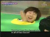 [Eng Sub] Dream Team Season 2 Ep. 33 -- feat. Super Junior Leeteuk, Yesung, Shindong, Sungmin, Eunhyuk, Donghae and Siwon (2/6)