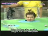 [Eng Sub] Dream Team Season 2 Ep. 33 -- feat. Super Junior Leeteuk, Yesung, Shindong, Sungmin, Eunhyuk, Donghae and Siwon (3/6)