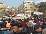 La Junta Militar zanja las dudas sobre las elecciones legislativas egipcias