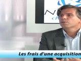 TiVimmo et les Notaires de France - Les frais d'acquisition - par Maître Jean -Michel BOISSET