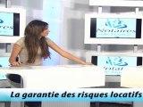 TiVimmo et Les Notaires de France -La garantie des risques locatifs et cautionnement - par Maître Boris Vienne