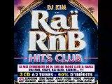 TEASER 3 RAI RNB HITS CLUB DJ KIM EN MODE RAI ORAN SETIF