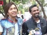 Zee tv Dance India Dance Auditions For Season 3