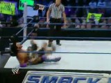 WWE.Friday.Night.Smackdown.2011.11.25.HDTV. part 1