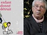Calculez le poids du cerveau d'un imbécile / Problème de mathématiques avec Jean-Louis Fournier