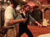 Uncharted 3 // Coldplay - Paradise