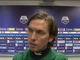 Nijmegen1 Sport: Voorbeschouwing Ajax - NEC 25-11-2011