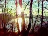 Alex Sayz feat. Nadia Ali – Free To Go (Radio Edit)