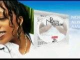 "Betty Marolany  ""Gras' Eternel"" /zouk TV Granier MUSIC /2011"