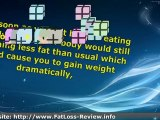 Fat Loss 4 Idiots,  Fat Loss 4 Idiots Review,  Fat Loss Reviews            Fat Loss 4 Idiots,  Fat Loss 4 Idiots Review,  Fat Loss Reviews