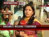 Remembering 26/11: 'Navsari's 'missing' fishermen