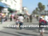 How to become a Franchisor   CAN I FRANCHISE my business? Franchising your business