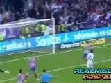 Real Madrid vs Atletico Madrid 4-1 26/11/2011 All Goals and Highlights 2011