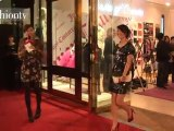Juicy Couture Fashion Event and Flagship Store Opening | FTV
