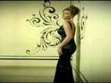 Azeri Gunel Seni Seviyorum klip 2011
