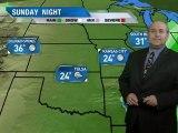 Central Forecast - 11/27/2011