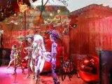 Noel Galeries Lafayette 1  DSCN3966