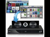 ►►► ### Looking For Christmas Gift ideas With LG LHB336 1100W 3D Blu-ray Home Theater System with Smart TV On Sale ###