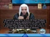 NOTRE AMOUR SINCERE POUR NOTRE PROPHETE MOHAMMAD