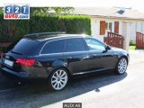 Occasion AUDI A6 OTHIS