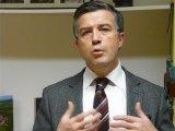 Bertrand Pancher réagit à la création d'une classe préparatoire au lycée Poincaré de Bar le Duc