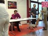 Créer son activité avec les Coopérative d'activités en Rhône-Alpes
