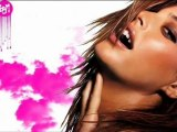 Top New House Music 2011 Mix [Summer Hits & Clubbing Dancefloor Party]