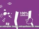 Sosh : la marque mobile 100% connectée