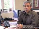Plateforme Internationale CAFPI crédits immobiliers | prêts immobiliers