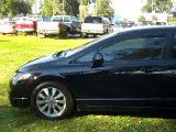 Honda Civic Lake City Fl 1-866-371-2255 near Gainesville Starke Ocala FL