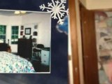 **Professional Home Organizer Warner Robins|Professional Organizers Warner Robins