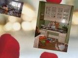 ***Macon Organizer|Macon Home Organizer|Home Organizer Macon