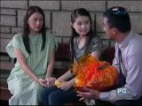 Ikaw Lang Ang Mamahalin 11.28.2011 Part 02