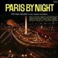Domino - Gamin de Paris - Mademoiselle de Paris → LP Paris By Night (Paul Mauriat)