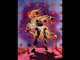 La Santeria y sus Orishas
