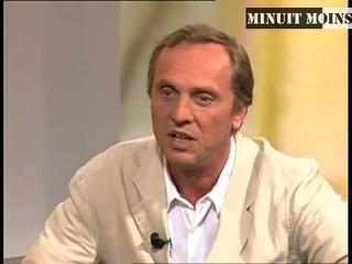 Vidéo de Jean-Charles Bouchoux