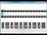 Tied Notes - Piano Theory Lessons