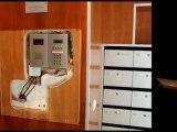 Parlophones, Vidéophone, Interphone Bruxelles - Parle-Au-Phone
