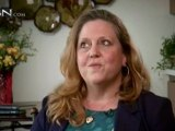 Vickie Pfeiffer: Tithing When it Hurts - CBN.com