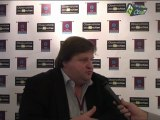 Interview  de Bruno Bourrigault - franchise Speed Burger