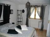 Vente Maison Bonnières Sur Seine (78270) Yvelines - 7 pièces - 160 m² - 340800 €