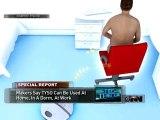 Tyso, le robot qui permet de se masturber en toute sécurité