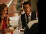 "Glee - Season 3 Episode 7 ""I Kissed A Girl"" (Promo) (Hd Full) [Glee Episode 7 Promo]"