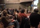 Election des membres du Conseil de Developpement - Pays Thur Doller