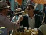 Rhum Express : «Johnny Depp nous fait bâiller»